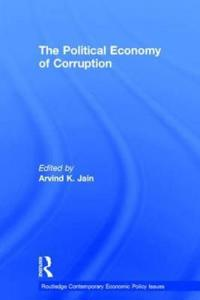 The Political Economy of Corruption