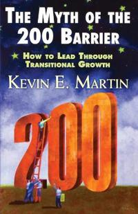 Myth of the 200 Barrier