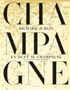 En duft av champagne