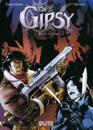 Gipsy 03. Der Tag des Zaren