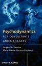 Psychodynamics for Consultants