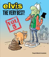 Elvis  The very best! Vol. 3