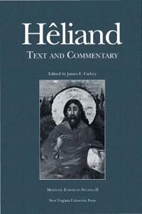 Heliand. Text and Commentary