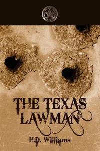 The Texas Lawman