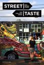 Street Taste