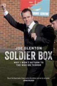 Soldier Box