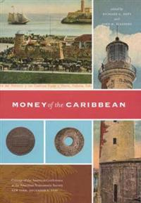 Money of the Caribbean