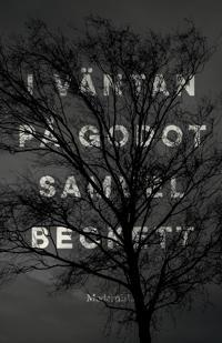 I väntan på Godot : en tragikomedi i två akter - Samuel Beckett | Laserbodysculptingpittsburgh.com