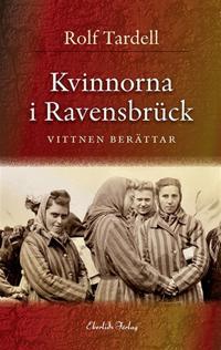 Kvinnorna i Ravensbrück