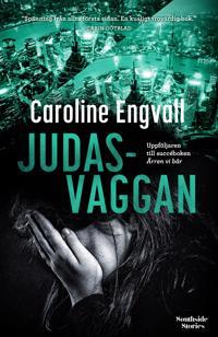 Judasvaggan - Caroline Engvall pdf epub