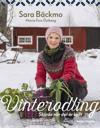 Vinterodling : Skörda när det är kallt