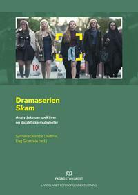 Dramaserien Skam