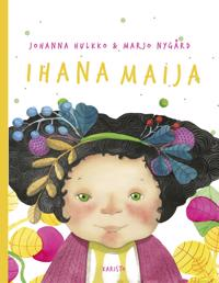 Ihana Maija