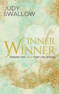 Inner Winner
