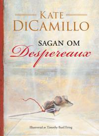 Sagan om Desperaux