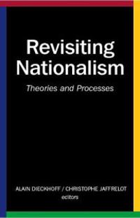 Revisiting Nationalism