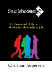 Studiebooster