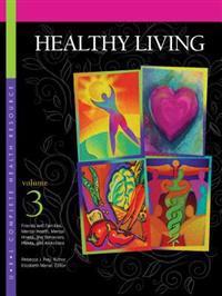 U-X-L Complete Health Resource