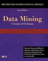 Data Mining Restricted