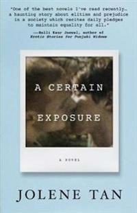 Certain exposure