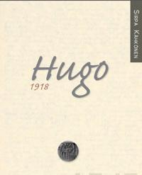 Hugo 1918
