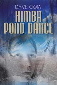 Himba Pond Dance