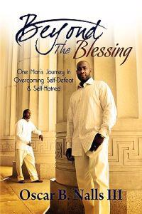 Beyond the Blessing