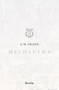 Mechanema