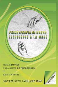 Psicoterapia de grupo/ Group Psychotherapy