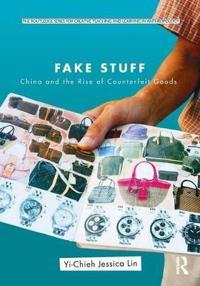 Fake Stuff