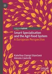 Smart Specialisation and the Agri-food System