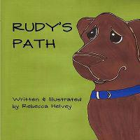 Rudy's Path