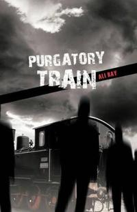 Purgatory Train