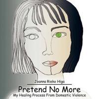 Pretend No More