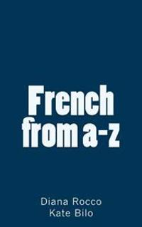 French from A-Z