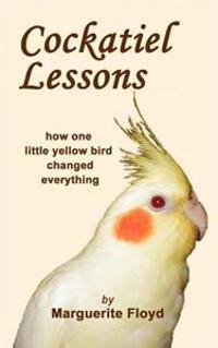 Cockatiel Lessons