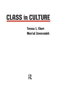 Class in Culture