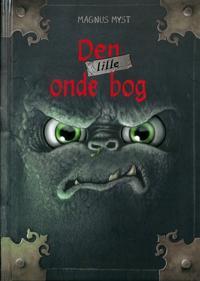 Den lille onde bog