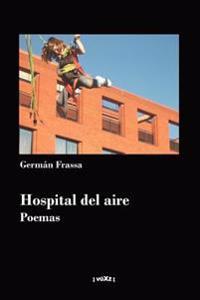 Hospital Del Aire