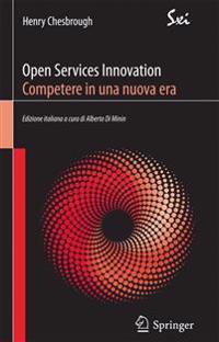 Open Services Innovation - Competere in una nuova era