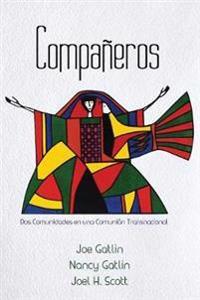 Compañeros / Partners