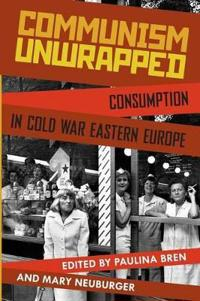 Communism Unwrapped