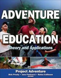 Adventure Education