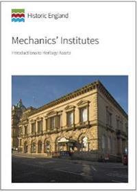 Mechanics' Institutes