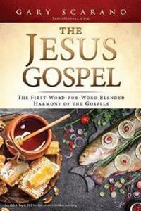 The Jesus Gospel