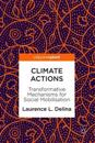 Climate Actions