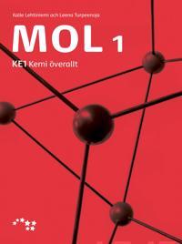 Mol 1