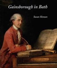 Gainsborough in Bath