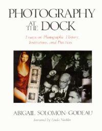 Photography At The Dock