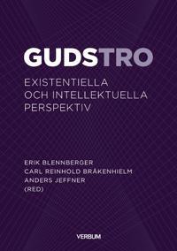Gudstro : existentiella och intellektuella perspektiv